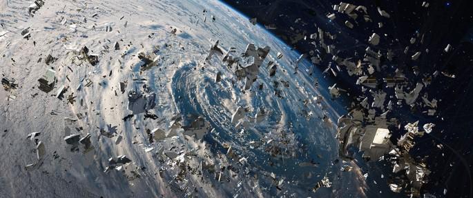 huang-frank-space-debris-2