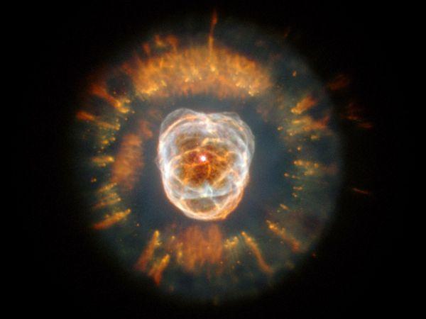 neutron-star_8914_600x450