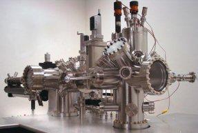 us__en_us__ibm100__scanning_tunnel__microscope__400x269